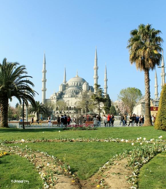 Blue mosque4