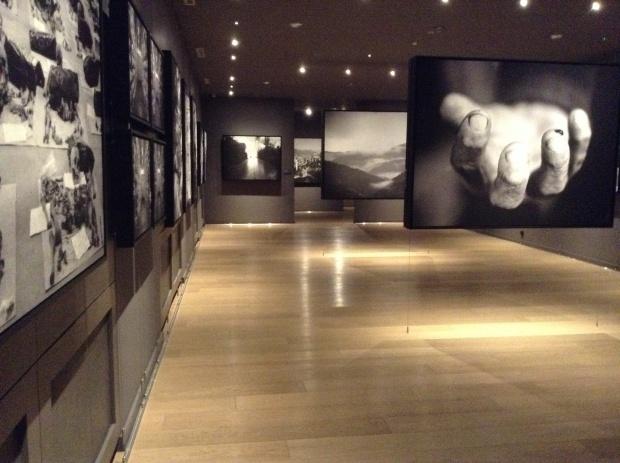 11/07/95 exhibit