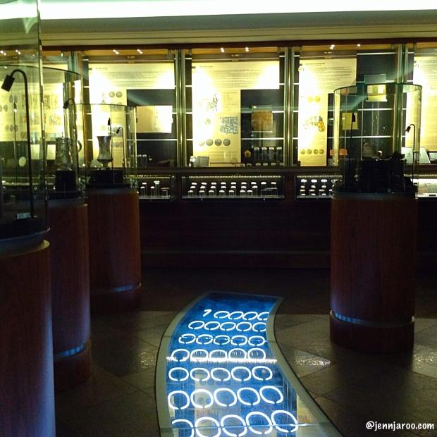 money museum vilnius