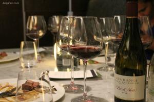 Ata Rangi wine