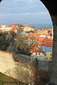 Tallinn Maritime museum